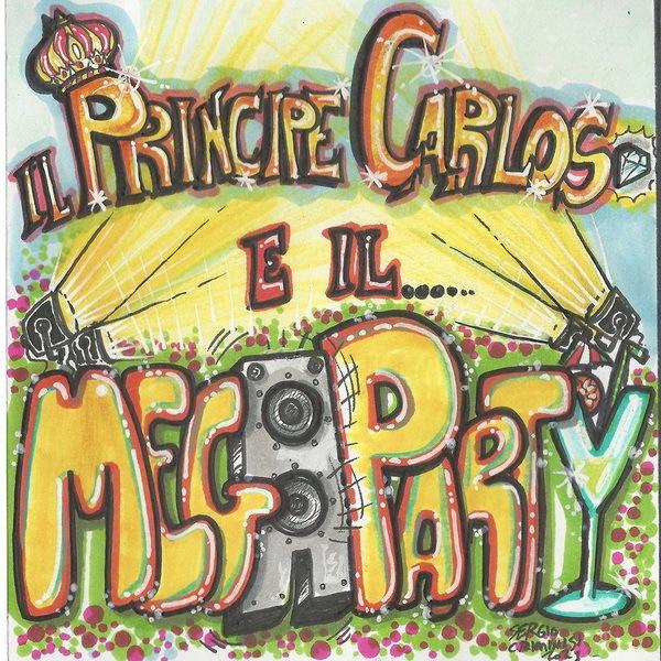 prince-sass-car-1